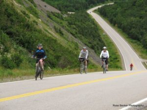 cabot-trail-image2